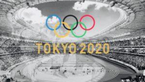 【2020 東京オリンピック】~第4回 ネイルコンテスト開催決定~
