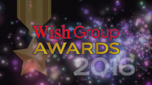 Wish Group Awards 2016